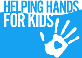 Helping Hands for Kids