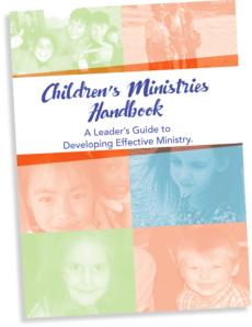 Handbook Cover2