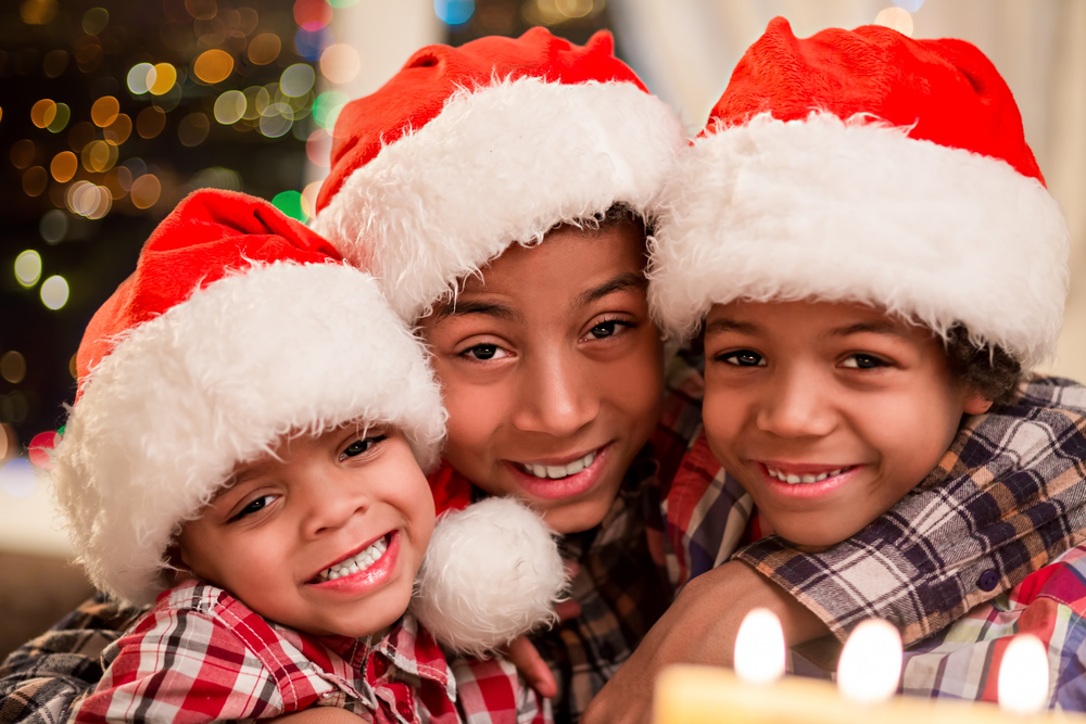 Christmas Truths Every Kid Needs to Know