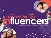 Influencing the Influencers?