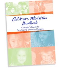 New Handbook