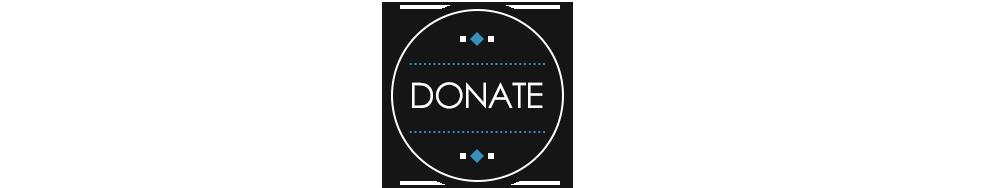donate-bar