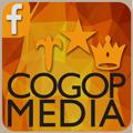 FBcogopMediaFB