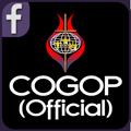 FBcogopOfficial