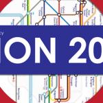 Vision2020-EN
