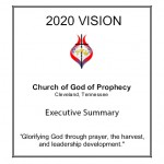 Vision2020-EN-execsum