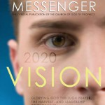 Vision2020-messenger