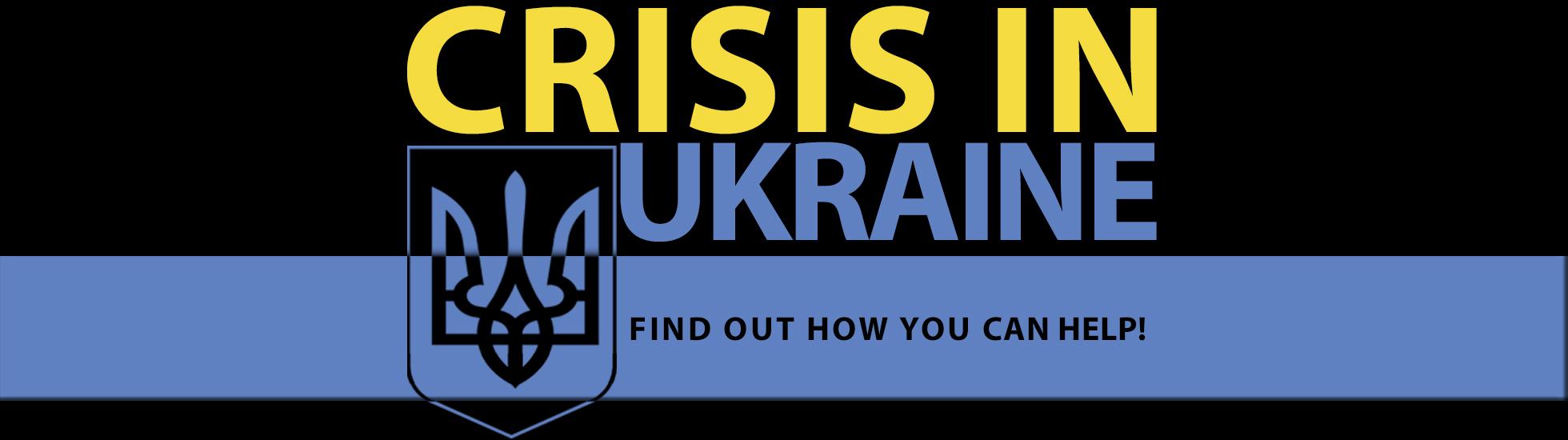 ukrainewide