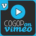 vimeoCOGOP
