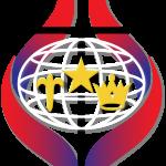 COGOP-Logo