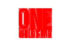 onechildfund
