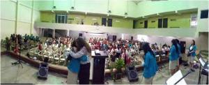 Ecuador Connection 2015 05-4