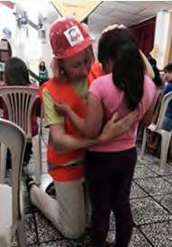Ecuador Connection 2015 05-7
