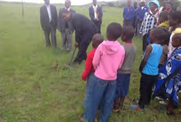 Swaziland 2015.05-20