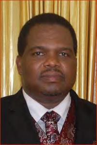 Swaziland-2015