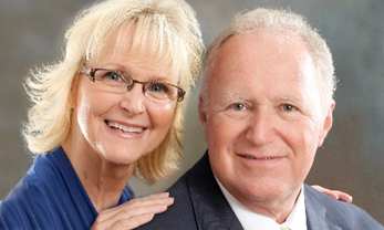 Bishop Gary Smith Appointed Overseer of Kentucky
