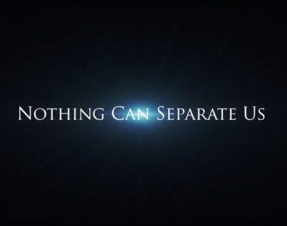 NO SEPARATION!