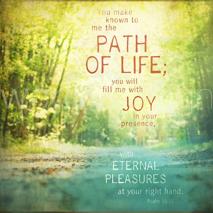 07-15-17 Loved Ones Devotion EXTREME JOY AND PLEASURE!