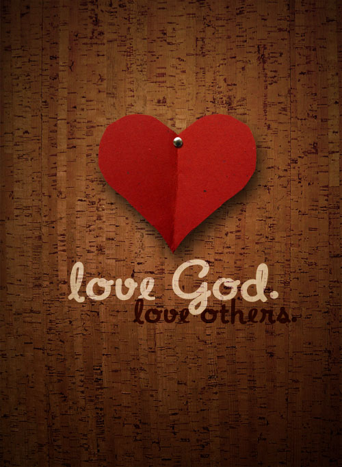 07-26-17 Loved One's Devotion YOUR GOD MY GOD!