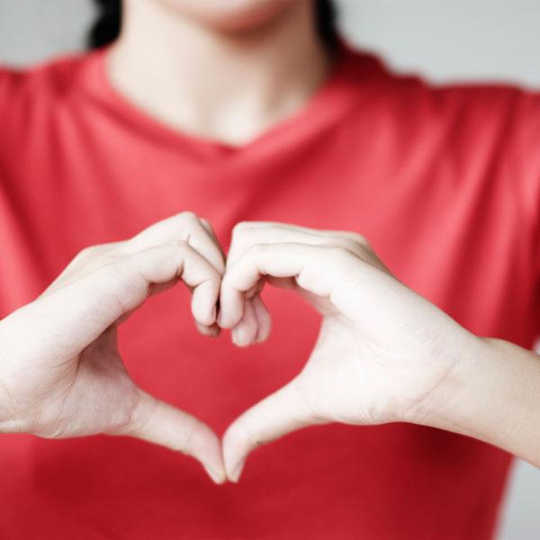 09-24-17 Loved One's Devotion SURRENDERING MY HEART!