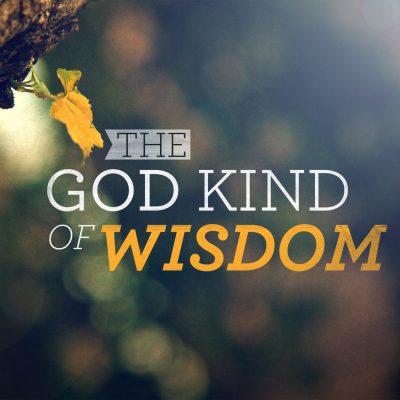 000 q godly wisdom