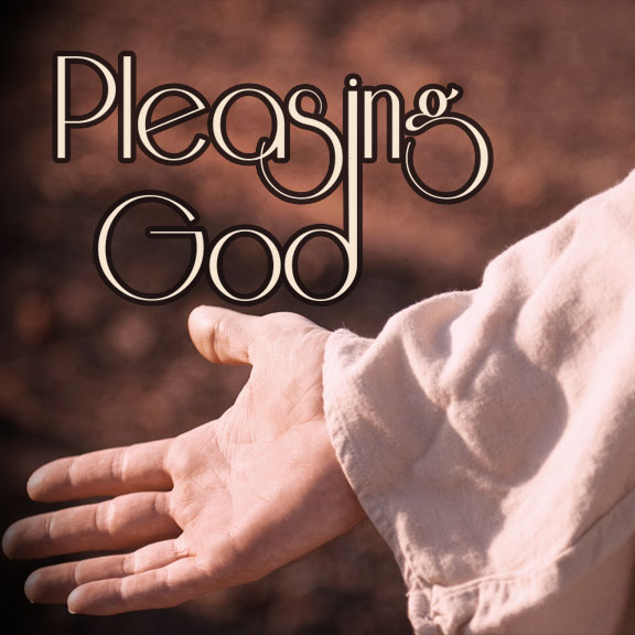 10-11-17 Loved One's Devotion WALKING IN A WORTHY MANNER…