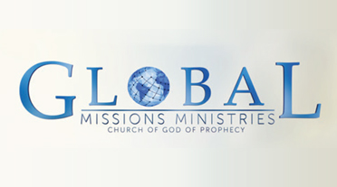 GLOBAL MISSIONS @ IA2018
